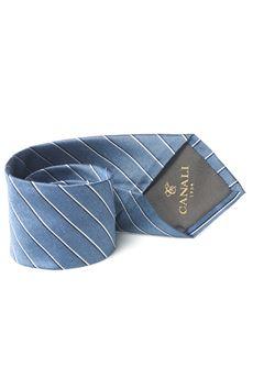 Cravatta Canali | 20000054 | 18-HJ010103