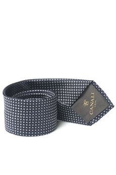 Cravatta Canali | 20000054 | 18-HJ010511