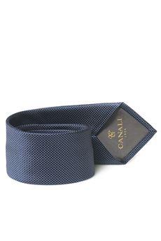 Cravatta Canali | 20000054 | 18-HJ011151