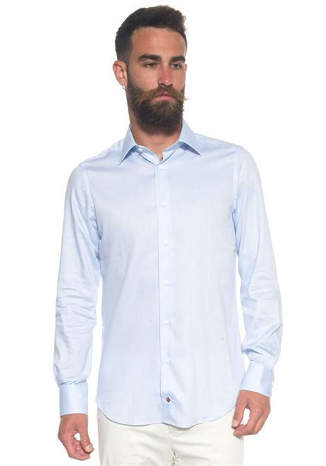 Casual shirt Carrel | 6 | 423-851902