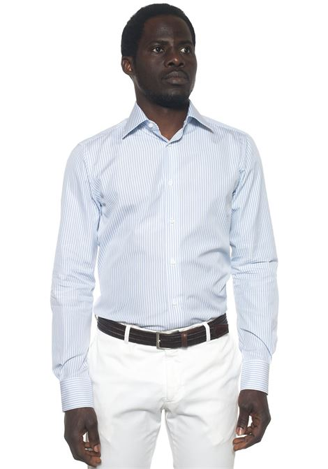 Dress shirt Carrel | 6 | 423-853001