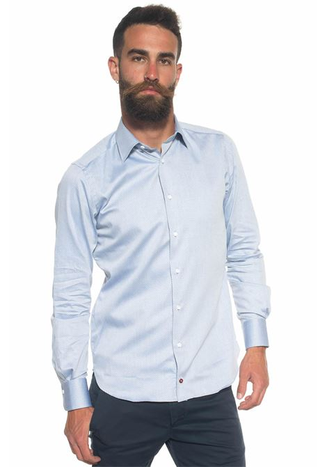 Dress shirt Carrel | 6 | 423-860402