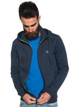 Sweatshirt with hood Ciesse Piumini | 20000055 | CFM109-CINFK01291