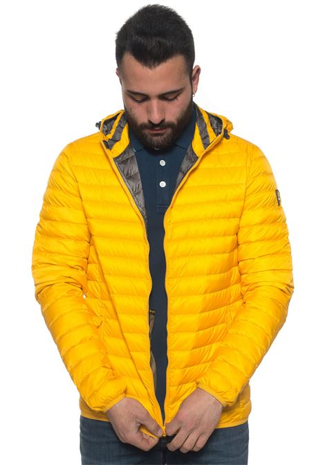 Quilted jacket 80gr Ciesse Piumini | -276790253 | CGM126-NCRFW01290