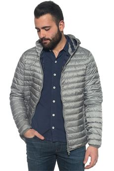 Quilted jacket 80gr Ciesse Piumini | -276790253 | CGM126-NCRFW02097