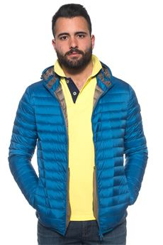 Quilted jacket 80gr Ciesse Piumini | -276790253 | CGM126-NCRFW02183