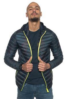 Quilted jacket Ciesse Piumini | -276790253 | CGM126-PFAFWF285B