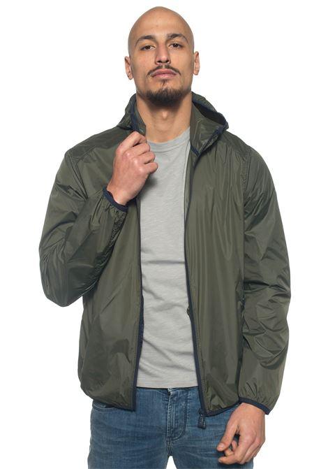 Windbreaker jacket Ciesse Piumini | -276790253 | CGM153-NCNFW-02098