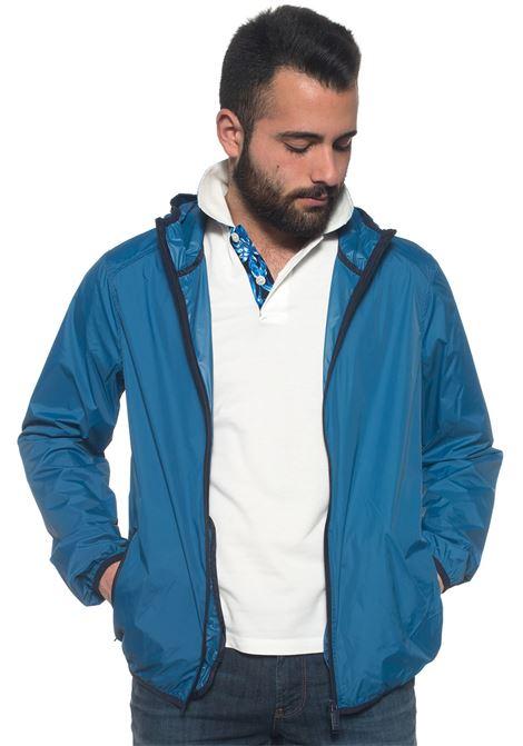 Windbreaker jacket Ciesse Piumini | -276790253 | CGM153-NCNFW-02183