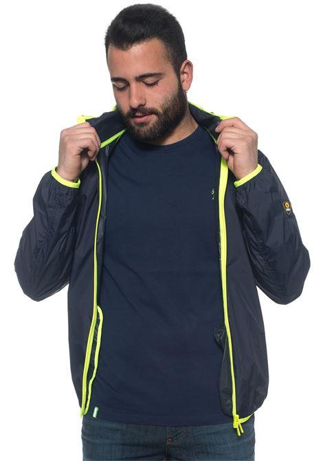 Windbreaker jacket Ciesse Piumini | -276790253 | CGM153-NCNFWB1291