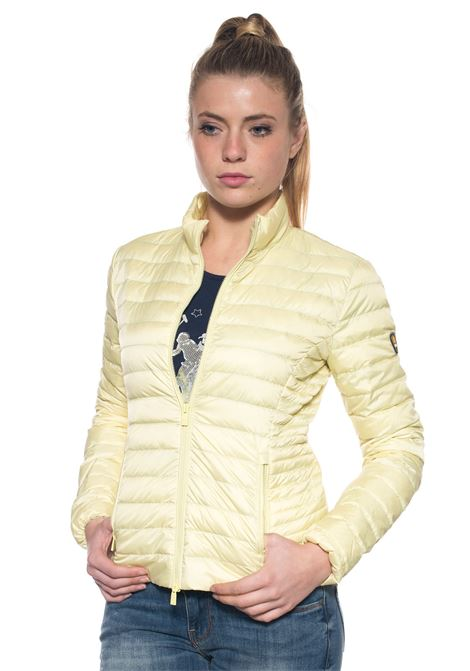 Quilted jacket 80gr Ciesse Piumini | -276790253 | CGW177-PCRFW02369