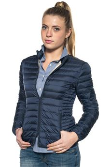 Quilted jacket 80gr Ciesse Piumini | -276790253 | CGW177-PCRFW02429