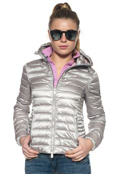 Quilted jacket 80gr Ciesse Piumini | -276790253 | CGW178-PNHFW01942