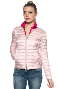 Quilted jacket 80gr Ciesse Piumini | -276790253 | CGW197-PCRFW02373