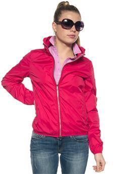 Windbreaker jacket Ciesse Piumini | -276790253 | CGW224-NCNFW01670