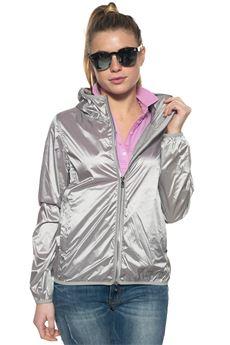 Windbreaker jacket Ciesse Piumini | -276790253 | CGW224-PNHFW01942