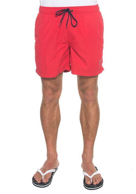 Boxer mare Ciesse Piumini | 5032306 | CXM135-NTSFW00005