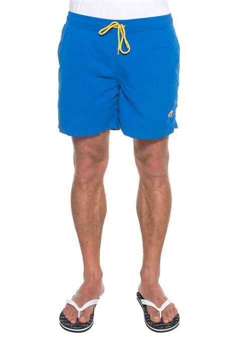 Boardshort Ciesse Piumini | 5032306 | CXM135-NTSFW02099