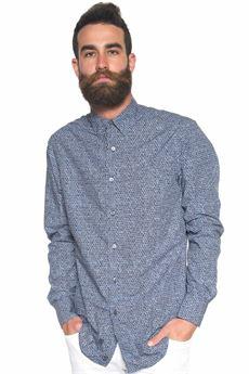 Casual shirt Ermenegildo Zegna | 6 | SRH1-UMX87107