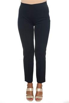 Pantalone stretch a sigaretta Escada   9   5017176A401