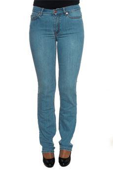 Jeans 5 tasche Escada   24   50181270437