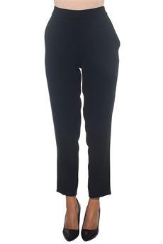 Pantalone morbido Escada | 9 | 5022522A001