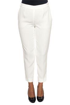 Pantalone morbido Escada   9   5022522A101