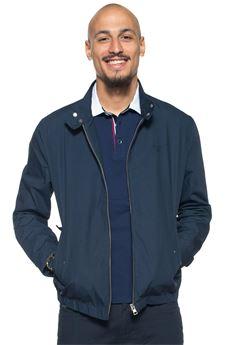 Bomber jacket Gant | -276790253 | 074750434