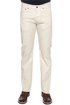 5-pocket trousers Gant | 9 | 100190934