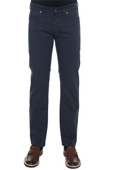 5-pocket trousers Gant | 9 | 1001909405