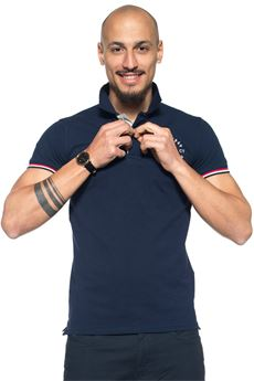 Short sleeve polo shirt Gant | 2 | 232114403