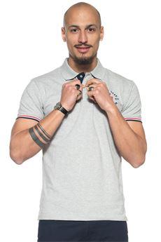 Polo manica corta Gant | 2 | 23211494