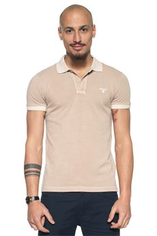 Short sleeve polo shirt Gant | 2 | 262100277
