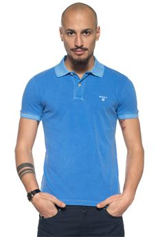 Short sleeve polo shirt Gant | 2 | 262100424