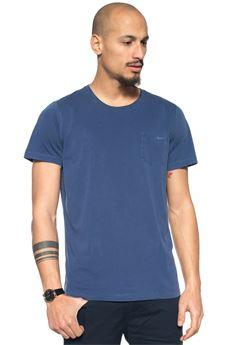 T-shirt Gant | 8 | 264100423