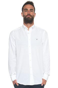 Camicia casual Gant | 6 | 332100110