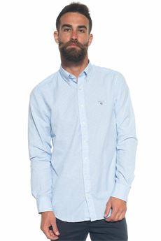 Camicia casual Gant | 6 | 332130411
