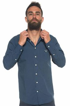 Casual shirt Gant | 6 | 365550969