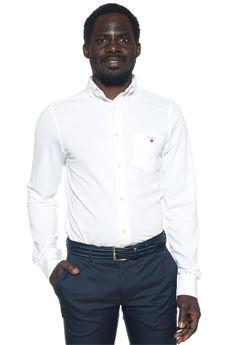 Camicia casual Gant | 6 | 367052110