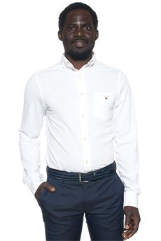 Casual shirt Gant | 6 | 367052110
