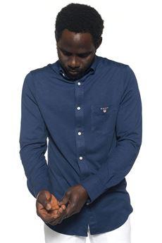 Camicia casual Gant | 6 | 367052405