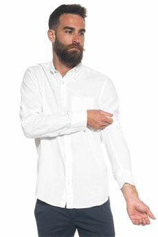 Camicia casual Gant | 6 | 394000110