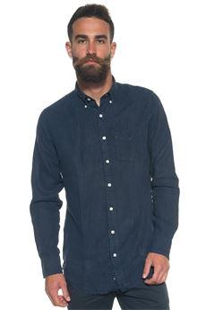 Camicia casual Gant | 6 | 394000413