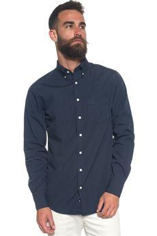 Camicia casual Gant | 6 | 394010413