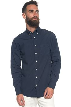 Casual shirt Gant | 6 | 394010413