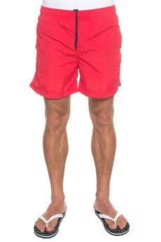 Boardshort Gant | 5032306 | 6001620