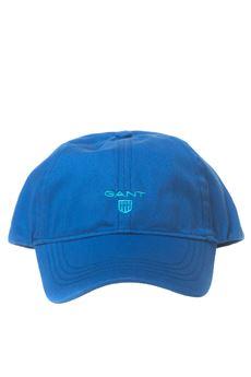 Baseball cap Gant | 5032318 | 90062422