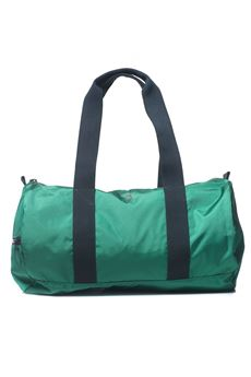 Sea bag Gant | 20000006 | 98320317