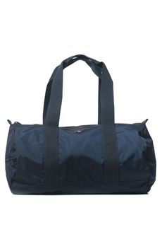 Sea bag Gant | 20000006 | 98320410