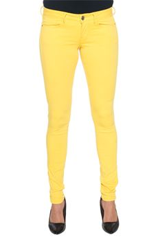 Pantalone 5 tasche Guess   9   W72A27-W77R3A207